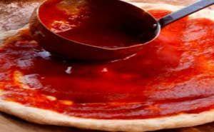 Pizza Sosu Tarifi - Resimli Kolay Yemek Tarifleri