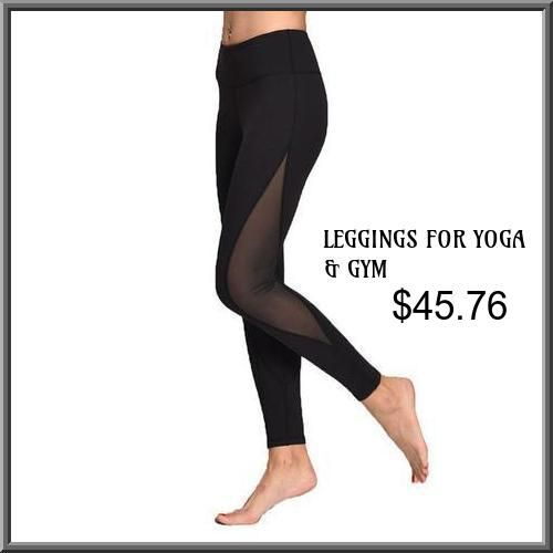 Buy this latest model black legging from the online store Leggislove, available only for the low economical price. #leggieslove #leggings #blackleggings #fitnesspants #yogapants #yogaleggings #legginsforsale #gym #leggingsforgym #leggingsforgym