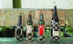 サンドブラスト ワインボトル - Google 検索
