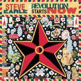 The Revolution Starts...Now [LP] - Vinyl