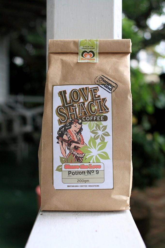 Love shack ukulele coffee Coffee, Ukulele, Coffee roasters