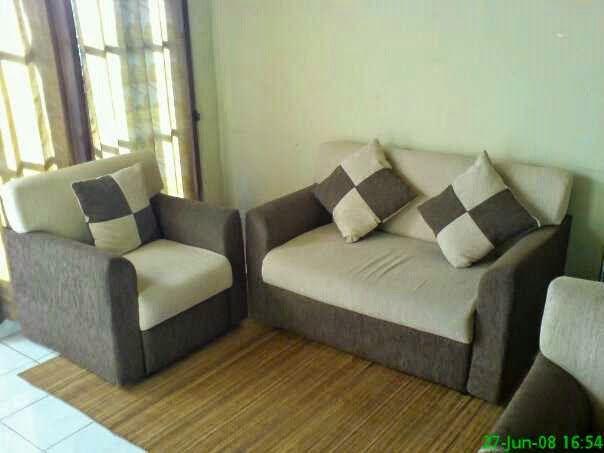 sofa minimalis,clasik dan moderen: Sofa 211 Minimalis