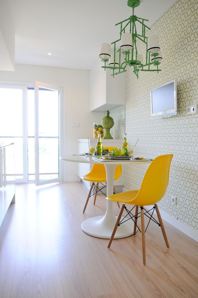 25 melhores ideias sobre mesas pequenas para sala de for Viciados de mesa