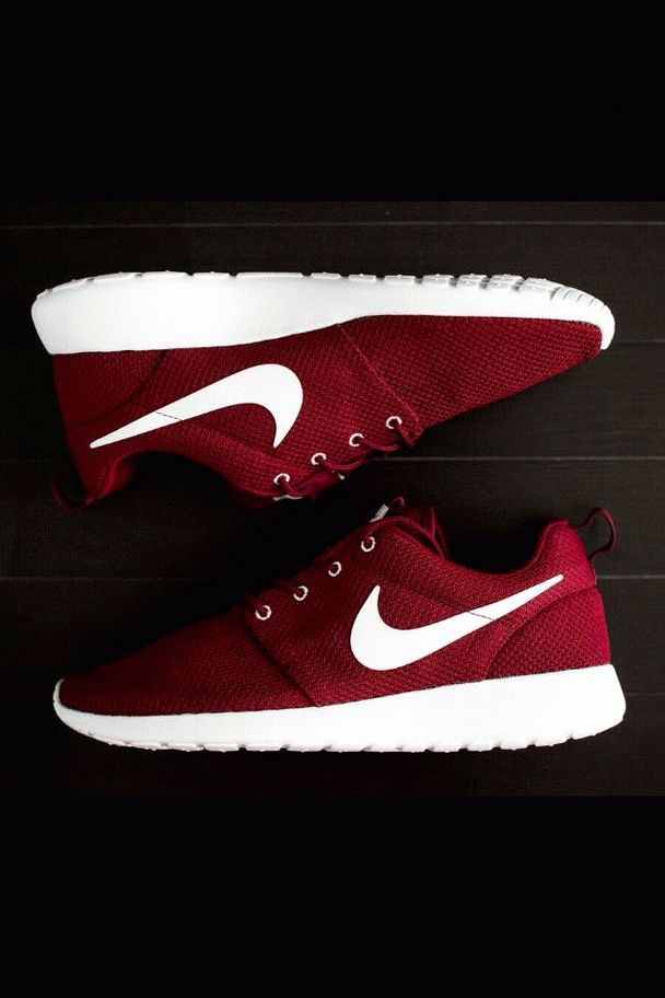 2016 fashion Nike Free Shoes only $21 for gift,How cute are these Nike Roshe Shoes?Them!It is so Cool