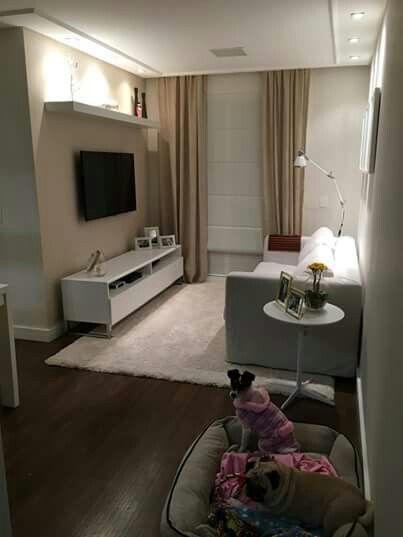 Home Decor, Living Room, Beautiful, Cleanses, Cozy, Decorating Tips, Home Living  Room, Homemade Home Decor, Interior Design