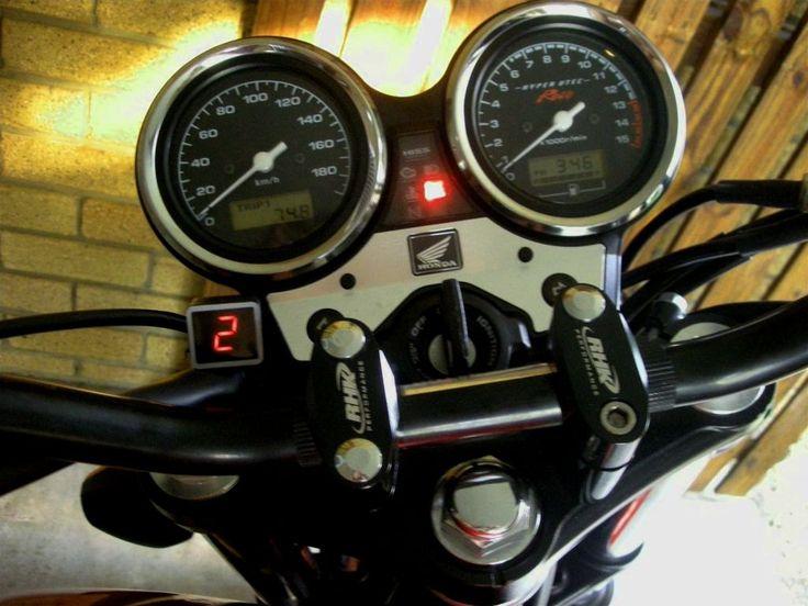 Ideas Newest Gear Motorcycle
