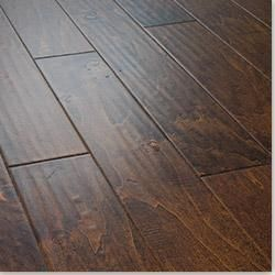 Flooring Engineered Wood Floors Hardwood Options The