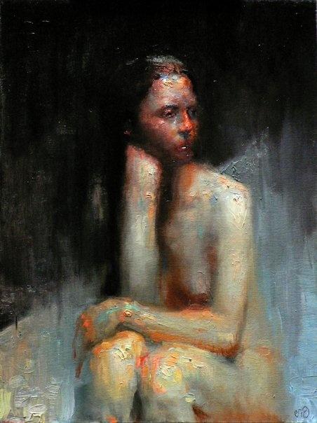 Eric+Pedersen+2.jpg (452×604)