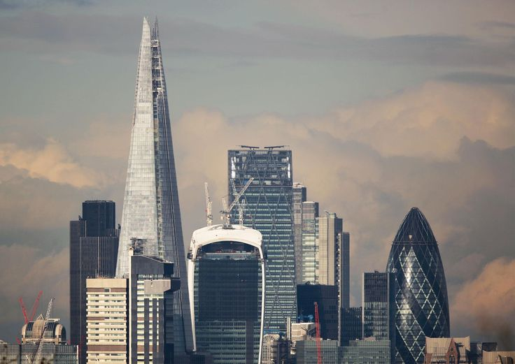 UK financial firms seek to use Brexit to roll back employment ...  UK finance firms want to use Brexit as an opportunity to roll back employment law protections for British workers, a new survey has found. More than 70 per cent ...  #ZincLegal #FinancialNews