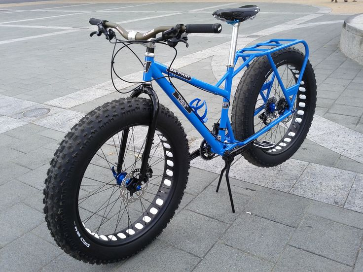 130 Best Bicycle Phat Images On Pinterest Diy At Home And Biking