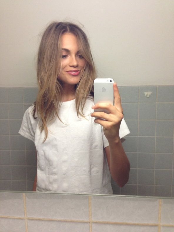 Veneda Anastasia | Anywho | HAIR