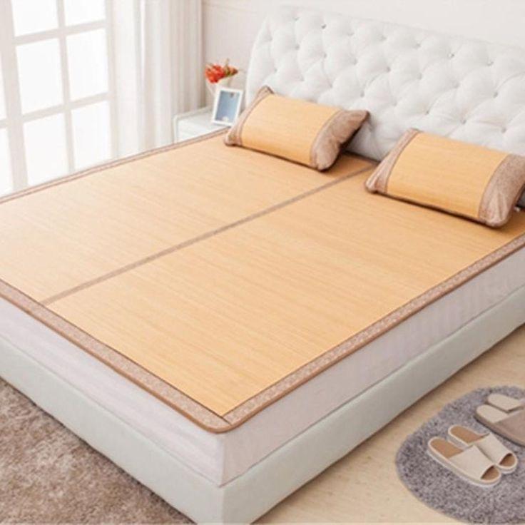 78 ideas sobre colchon plegable en pinterest colchon - Colchon para cama plegable ...