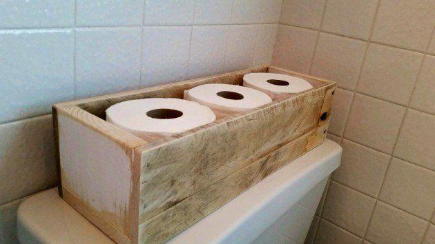 25 best ideas about Handmade wood furniture