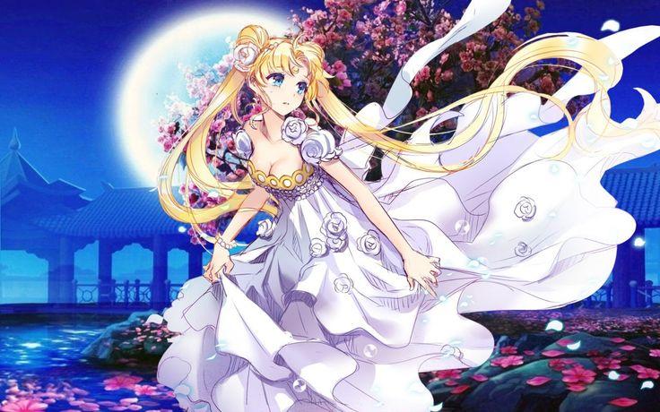 Sailor Moon English Dub Episode 141 142 143 144 145 Cartoon Movie