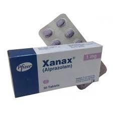 New immeditateanxiety strip medicine