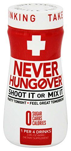 Like and Share if you want this  Never Hungover - Shoot It or Mix It - 2 oz.     Tag a friend who would love this!     $ FREE Shipping Worldwide     Buy one here---> http://herbalsupplements.pro/product/never-hungover-shoot-it-or-mix-it-2-oz/    #herbssupplements #supplements  #healthylife #herb