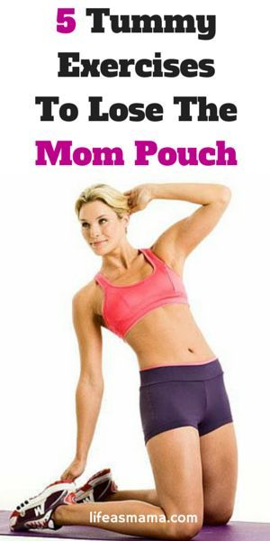 High protein diet meal plan bodybuilding