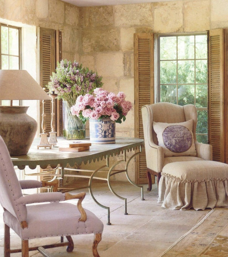 Best Living Rooms Images On Pinterest Living Room Ideas