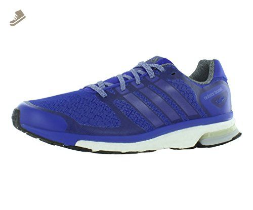Adidas Adizero Boost Glow Women's Shoes Size 11.5 - Adidas sneakers for women (*Amazon Partner-Link)