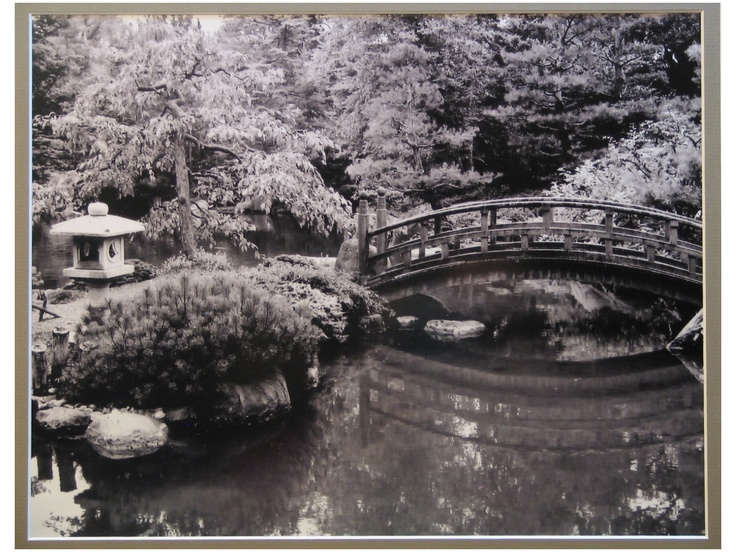 10 Best Anderson Japanese Gardens Images On Pinterest Japanese Gardens Nature And Beautiful