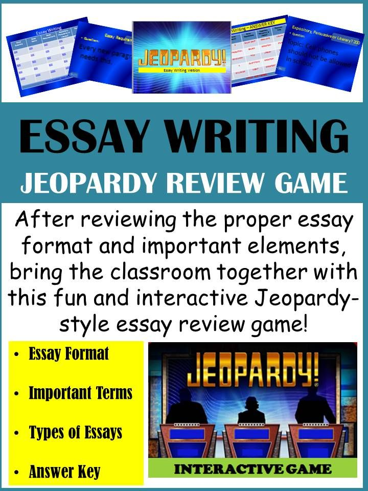 elements of a good essay Elements of good writing essays: over 180,000 elements of good writing essays, elements of good writing term papers, elements of good writing research paper, book reports 184 990 essays, term and research.