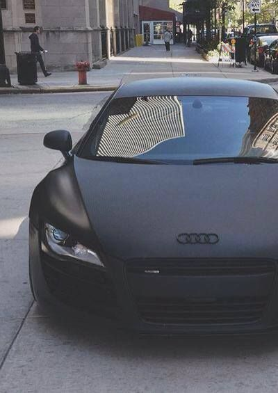 #Dream #Car <3