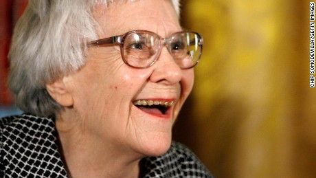 "Harper Lee, whose debut novel, ""To Kill a Mockingbird,"" became a classic of American literature, has died. She was 89."