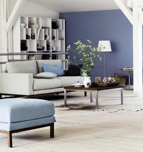 17 Best images about My future home on Pinterest   Turquoise, Floor lamps and Wing chairs