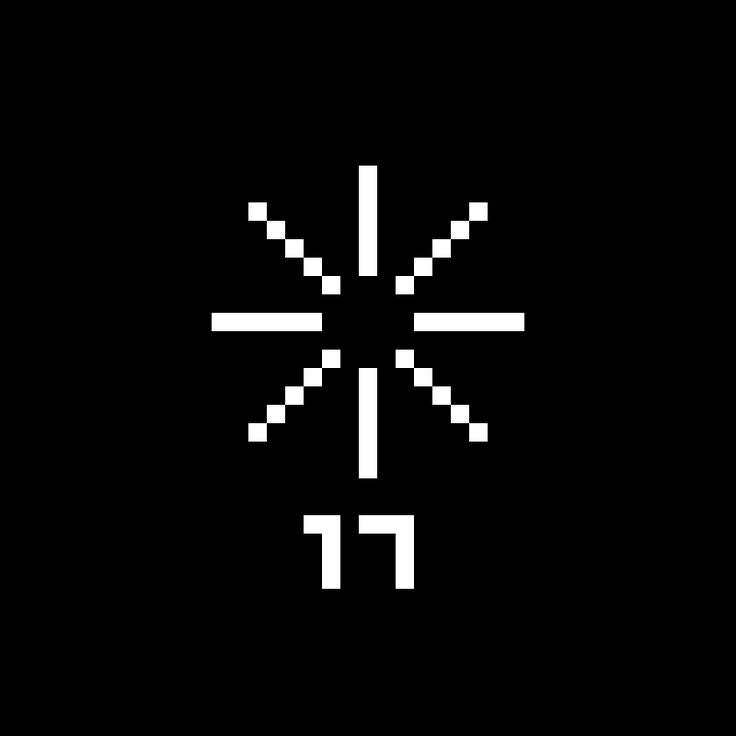 icon of 3ttmm - watchface app for Pebble smartwatch. www.ttmm.eu