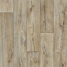 Trip Tech Wood - Belgotex Floors