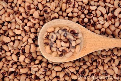 Black Eyed Peas - Download From Over 26 Million High Quality Stock Photos, Images, Vectors. Sign up for FREE today. Image: 24423744