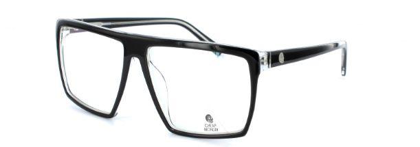 #imaginarium #Black #Crystal  #eyewear #OpenYourThirdEye #CheapMonday #Glasses #original
