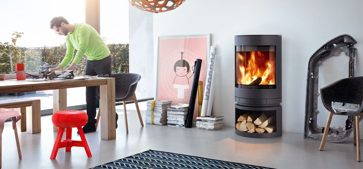 1000 images about scandinavian dining on pinterest scandinavian style scandinavian furniture. Black Bedroom Furniture Sets. Home Design Ideas