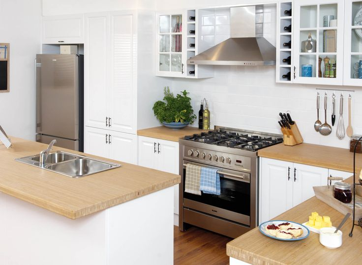 a tradition worth keeping kitchen idea inspiration kaboodle kaboodle kitchen in 2020 on kaboodle kitchen layout id=47913