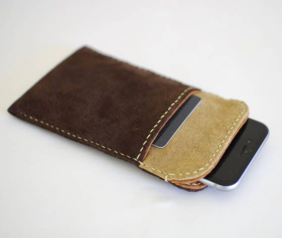 Leather iPhone 7 case iPhone 6 Case iPhone 6s Case iPhone