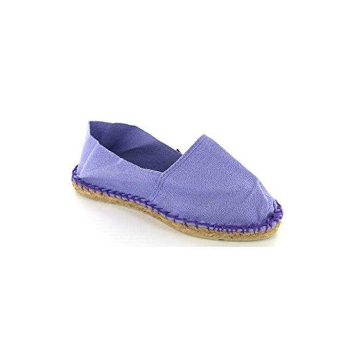 Espadrilles enfant Hirigoinea #Espadrilles #chaussures http://allurechaussure.com/espadrilles-enfant-hirigoinea/