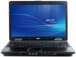 Thay màn hình Acer Extensa 4630