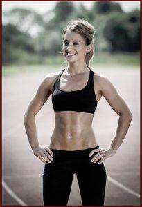 Como Bajar De Peso Rapido - Women's Health And Wellbeing