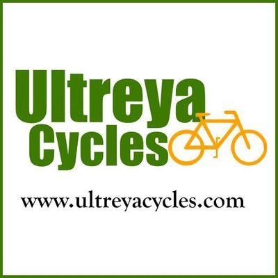 Ultreya Cycles  Tienda online de Ropa Ciclista by Spiuk  https://www.ultreyacycles.com/es/
