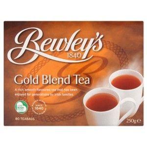 Bewley's Gold Blend