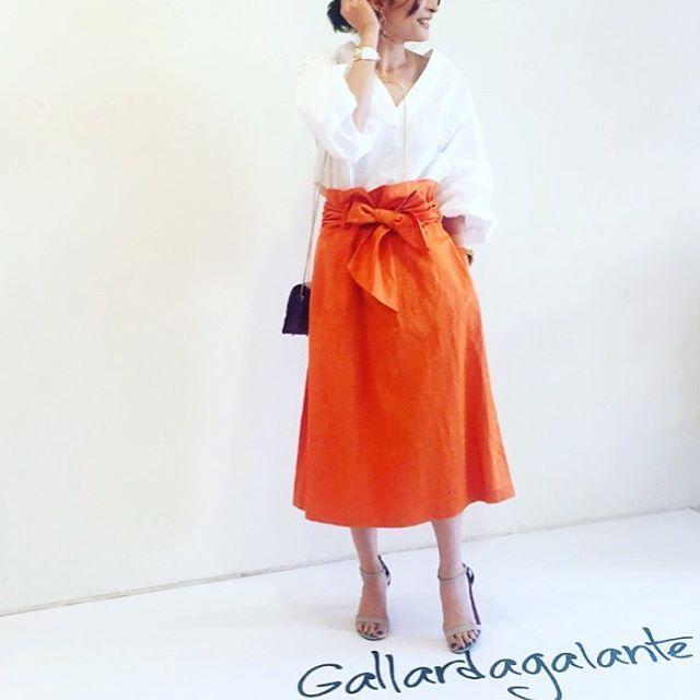 Азиатская мода. Японские инста-блогеры: стиль Casual. | Блогер Dolce_Vita на сайте SPLETNIK.RU 24 мая 2017 | СПЛЕТНИК