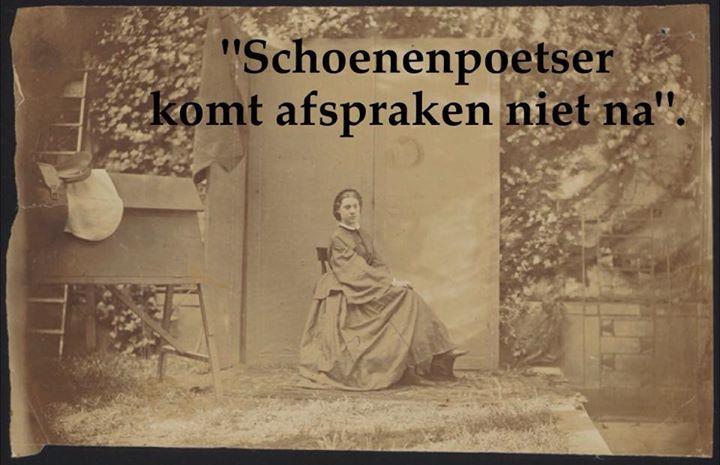 Marsia Stelling-Scholtmeijer