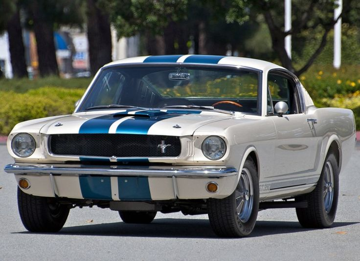 306 best ford mustangs images on pinterest | ford mustangs, car