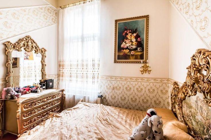 Eladó lakásunk a Kossuth Lajos utcában! :)