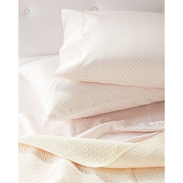 serena u0026 lily peony cut circle sheet set california king 258 liked on polyvore featuring home bed u0026 bath bedding bed sheets california king sheet - Cal King Sheets