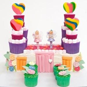 12 best Mumma Cake DIY Complete Cake Kits images on Pinterest