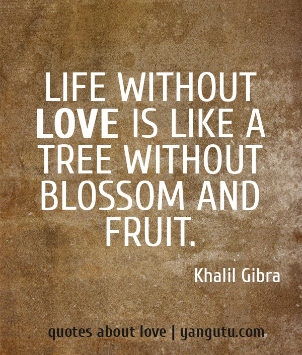 Quotes About Life Without Love: 36 Best Images About Funny Fruit On Pinterest