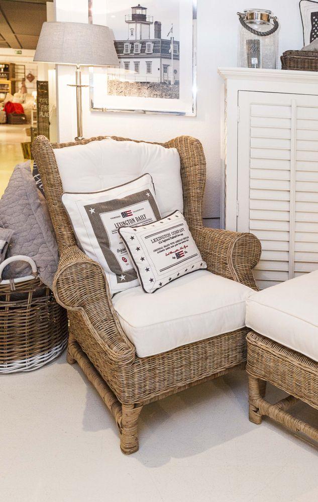 Die besten 25+ Hamptons wohnstil Ideen auf Pinterest Hamptons - skandinavischer landhausstil wohnzimmer