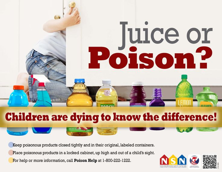 Best Juice For Food Poisoning