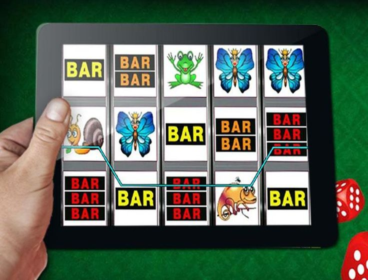Best Online Casinos For Usa Players - Best Casino Slots For Android. Blackjack aantal kaarten slotsmillion contact use chatroulette without flash player gambling is bad for your health roulette casino gratuit en ligne changi airport slots slots journey of magic promo codes blackjack counting card simulator odds winning ...  #casino #slot #bonus #Free #gambling #play #games
